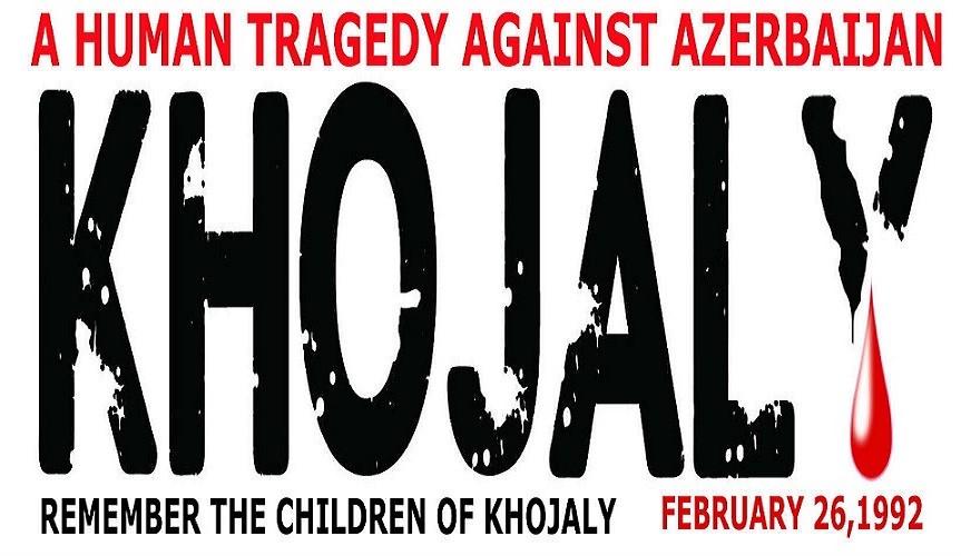khojaly-genocide-logo redesign 1