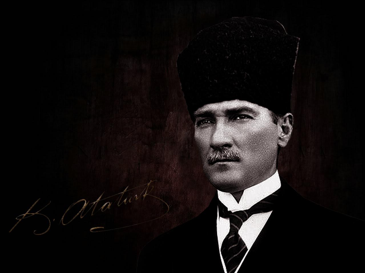 Atatürk 4